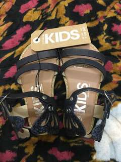 COTTON ON KIDS Sandal