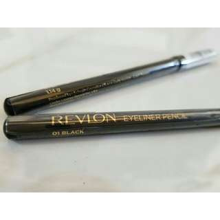 Eyeliner revlon original