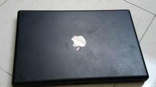 MacBook not bootable for cheap sale
