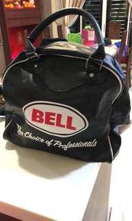 Bell carbon helmets