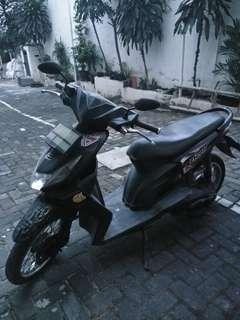 Motor Beat 2010