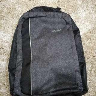 Acer Back Pack