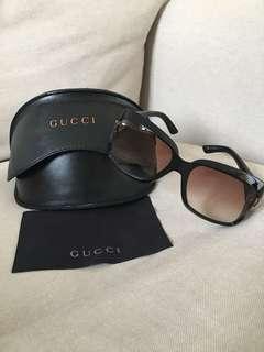 *Gucci* Sunglasses