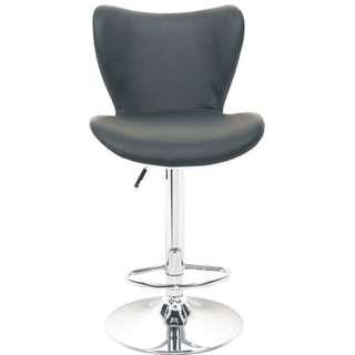 Barstool - office furniture