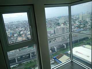 RUSH SALE CONDO IN MAKATI RENT TO OWN 10% dp TO MOVEIN AS LOW AS 18K MONTHLY