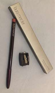 Laura Mercier Lip Liner