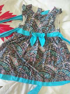 Pretty Party Dress #20under
