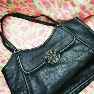 Signature Bags (preloved)