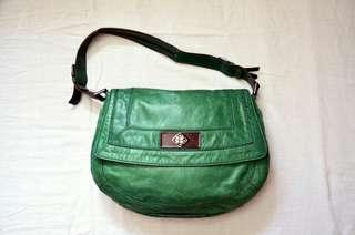 BCBG MaxAzria Shoulder Bag