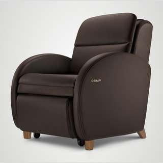 Osim uDiva Classic Massage Chair ( OS-856)