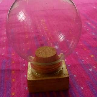 36pcs souvenir jar