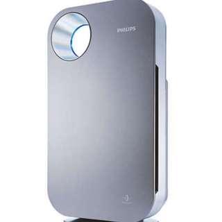 Philips AC4074 空氣淨化機