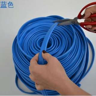 "High pressure water pipe (The inside diameter is 1/2"" about 12.5mm ) S$1.50 per meter"