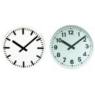 100% ACCURATE GPS ANALOG AND DIGITAL INDOOR AND OUTDOOR CLOCKS
