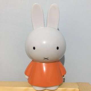 Miffy Portable Charger