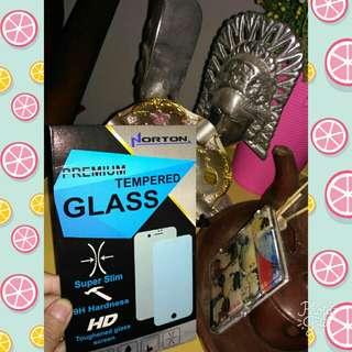 Tempered glass xiaomi redmi 5