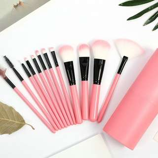 Tabung Brush set