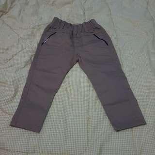 Celana Panjang Chino Anak