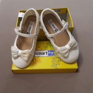 Payless Lace Shoes