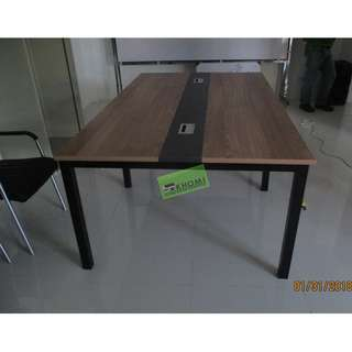 CT-4701 CONFERENCE TABLE--KHOMI