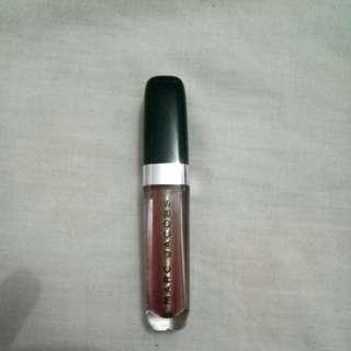(Authentic) Marc Jacobs Lip Lacquer Mini