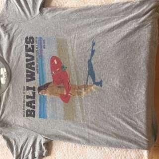 F&X tshirt authentic