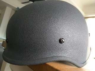頭盔 (全新)