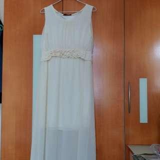 【New 全新】超靚女裝長裙 Women's Dress