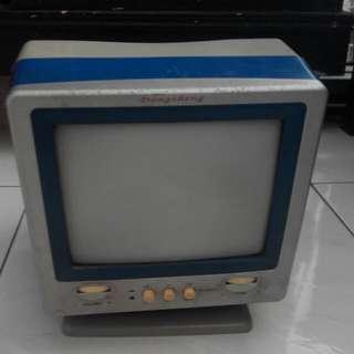 Dong Shen TV (Rare)