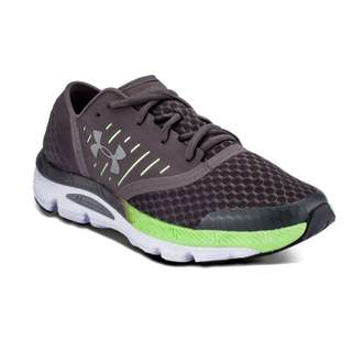 Under Armour Intake. Running shoes. US12. Brand new.