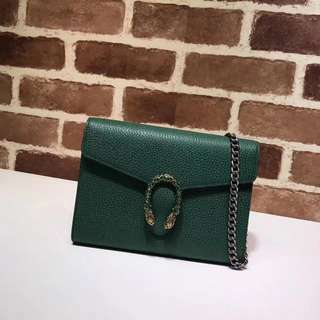 gucci woc boutique quality