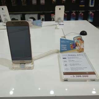 Samsung j5 pro bisa di cicil tanpa kartu kredit