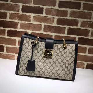 gucci bag boutique quality