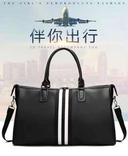 Travel Bag SHN