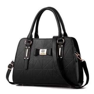 Korean Hand/Sling Bag SHN
