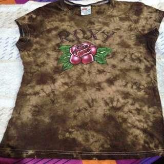 Roxy Tshirt (women)
