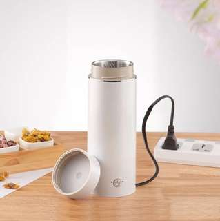 Electronic Insulated Water Bottle Vacuum Flasks