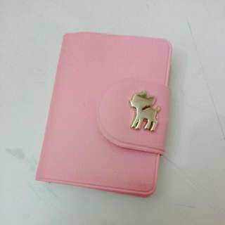 Mini Notepad