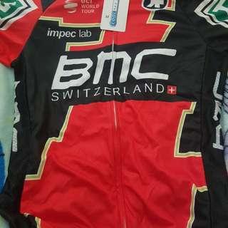 BMC kit