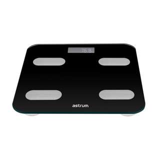 Astrum Astrum Smart Body Fat Scale, BT with iOS, WS100