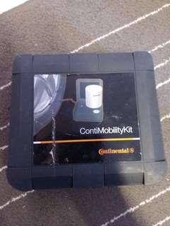 Conti Mobility Kit