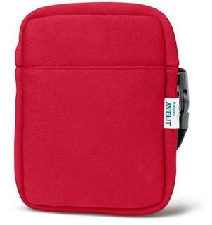 Avent thermal bag