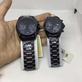 MK Couple Watch