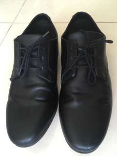 H&M Formal Shoes