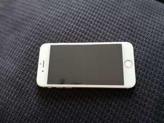 Iphone 6 64g MYset