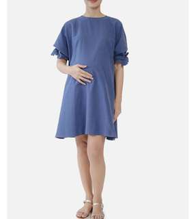 Elin Megan Dress Small