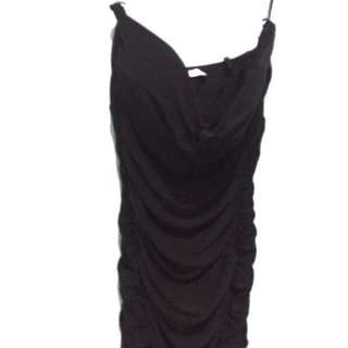 PRELOVED (used but not abused) LBD