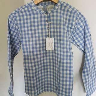 Chateau de sable shirt for sale!!!