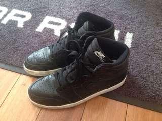Air Jordan 1 Cyber Monday Nike Supreme Adidas Off White