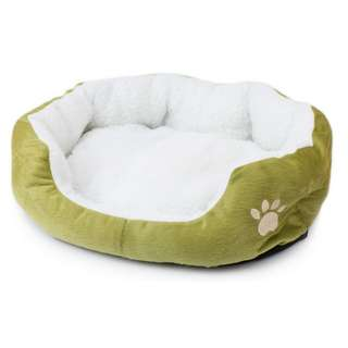 Comfortable Cozy Pet Dog Cat Bed Kennel